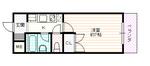 メゾンオームラ (2).jpg