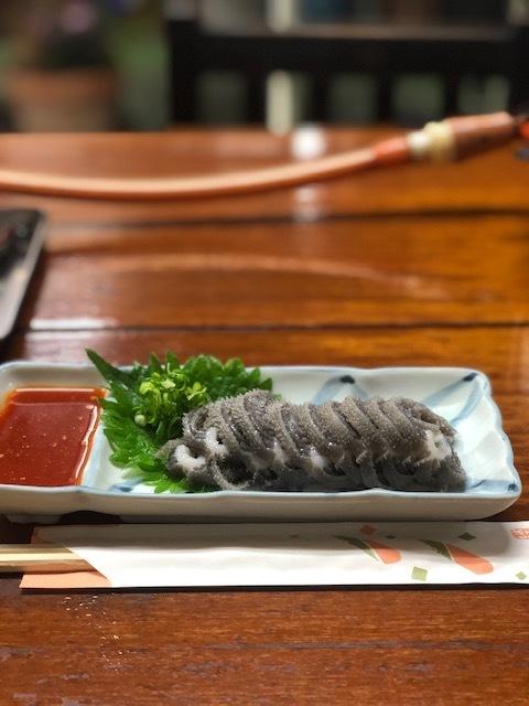 櫻焼肉 3.jpg