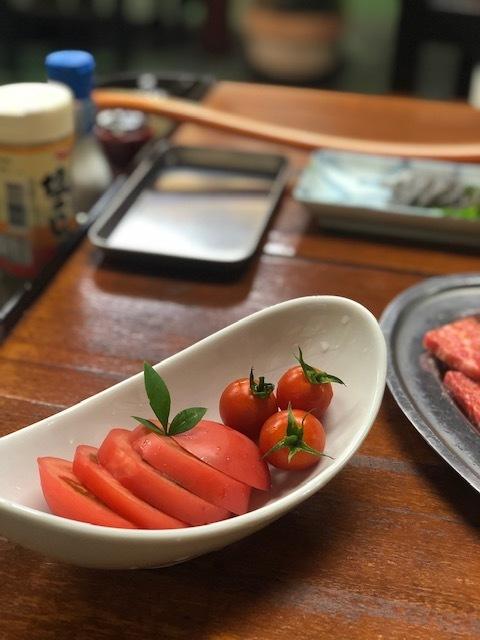 櫻焼肉 5.jpg